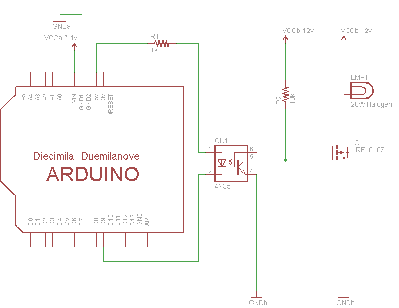 Arduino 12v Halogen Dimmer Wiring Diagram (Source: alcs.ch)